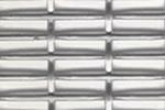 Architectural Mesh - ø2.6mm - Wide Aperture