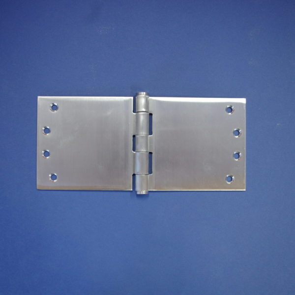 Projection Hinge