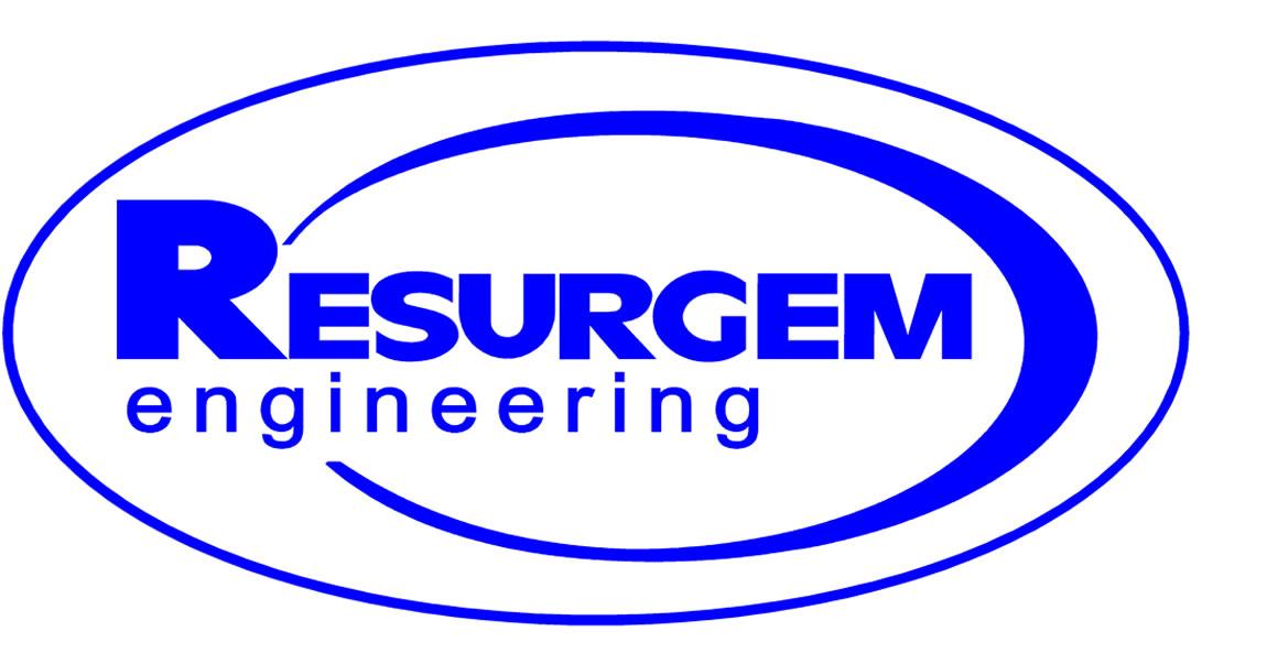 Resurgem Ltd.