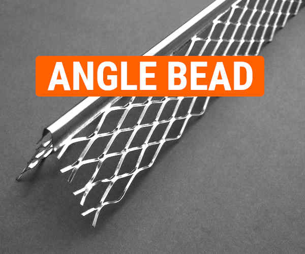 Angle Bead