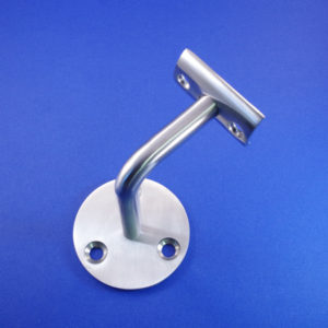 Wall Arm Bracket