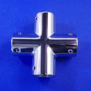 Cross Joint