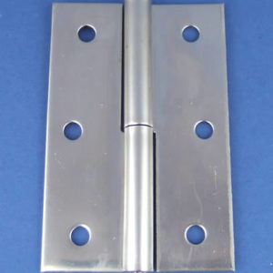 3 Inch Lift Off Hinge - Right-hand