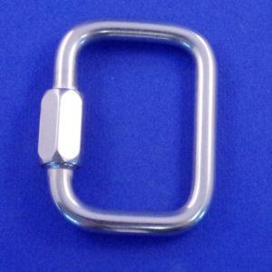Square Quick Link