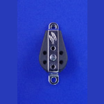 JS2P45 Single Pulley Block